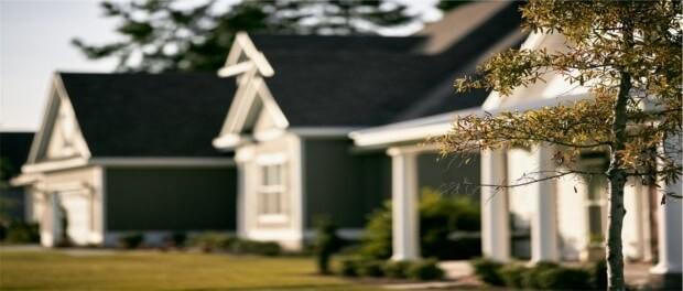 ซื้อขายบ้านและที่ดิน1-620x264