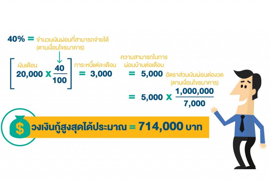 1200x800-info1